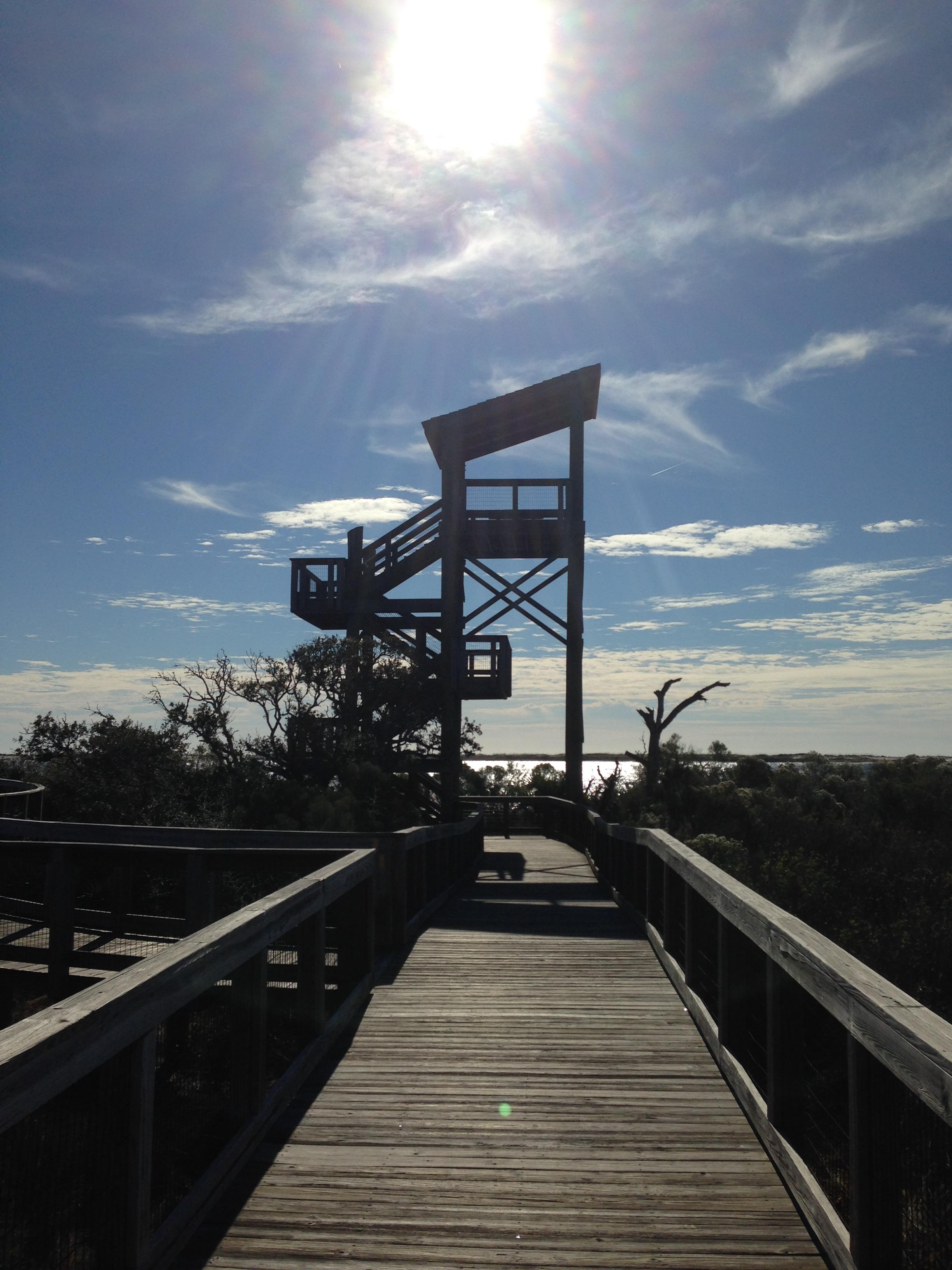 big lagoon st park1